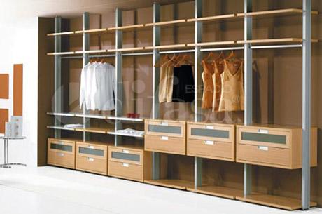 Armarios iraurgi especialistas en ventanas estores for Tipos de cortinas y estores