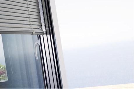 ventanas01
