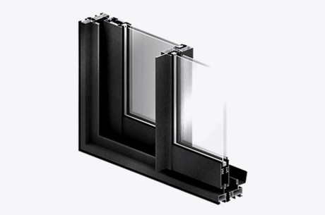 ventanas03-460x305