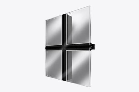 ventanas04-460x305